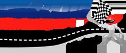 McGill Motorsport